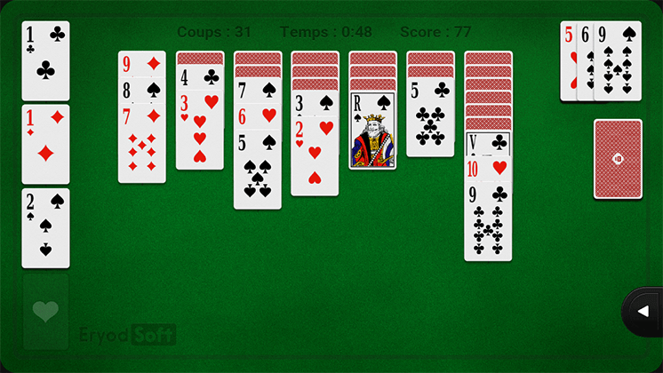 solitaire_slide1