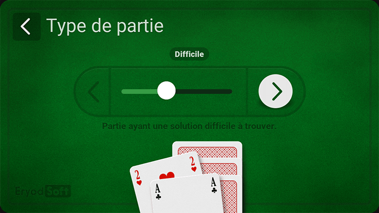 solitaire_slide3